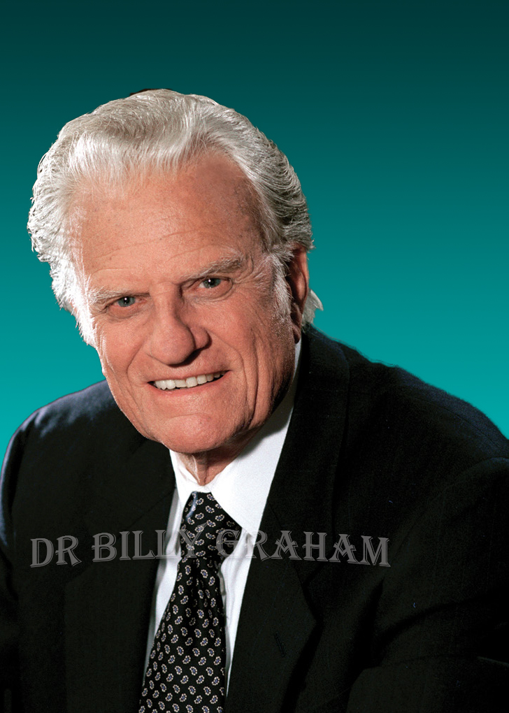 Billy Graham Quotes On Missions. QuotesGram