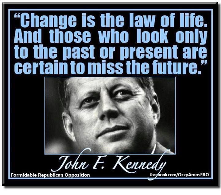 John F Kennedy Cuban Missile Crisis Quotes: Jfk Legacy Quotes. QuotesGram