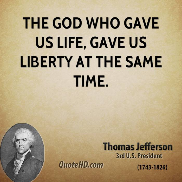 a biography of thomas jeferson an american president Information, facts, and images on the 3rd us president thomas jefferson.