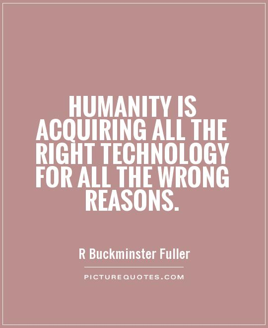 Best Quotes Humanity. QuotesGramQuotes About Love For Humanity