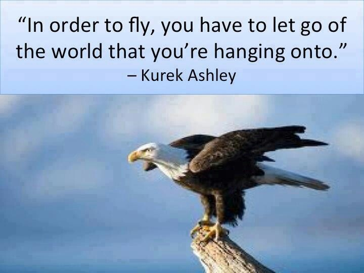 Fly Like An Eagle Quotes. QuotesGram
