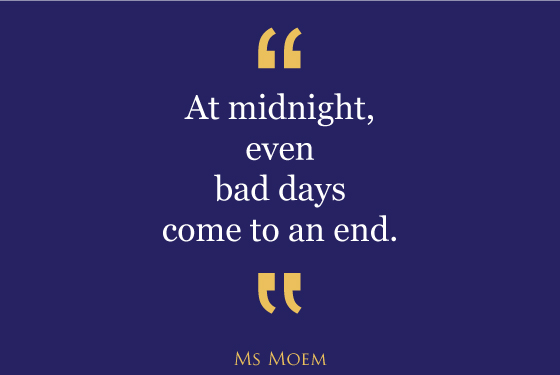 Bad Day Quotes. QuotesGram