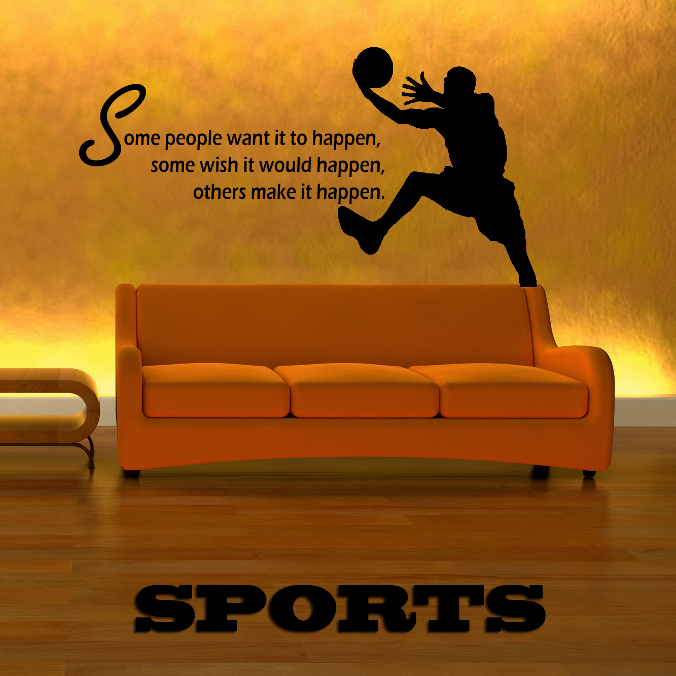 sports and character The traditionally-held notion that athletes build character through their  participation in sports is something that certainly seems debatable based.