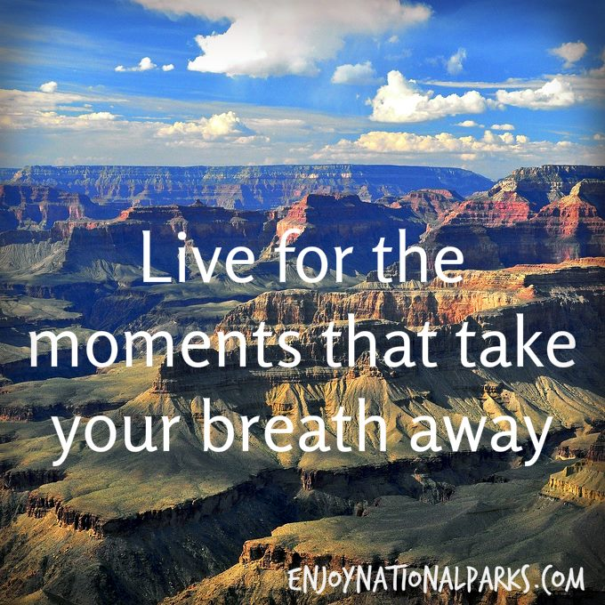 Grand Canyon Quotes: Grand Quotes. QuotesGram