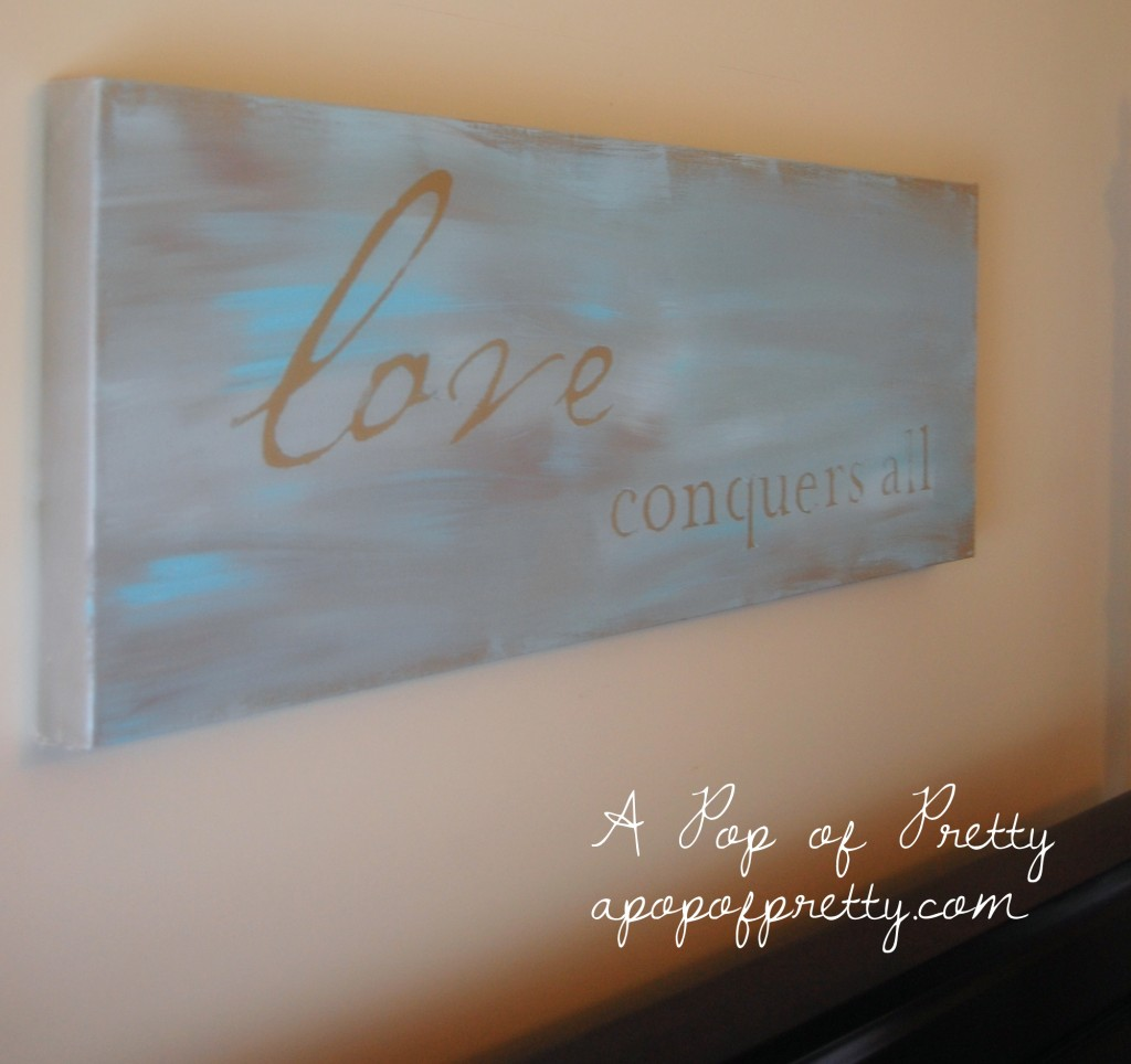 diy canvas art diy canvas quotes quotesgram 12741
