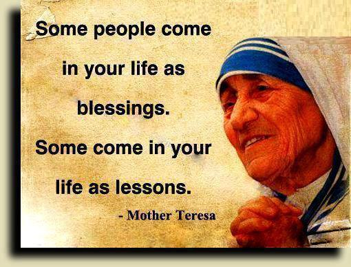 cdn.quotesgram.com/img/56/64/1432067923-Motivational-Quote-by-Mother-Teresa.jpg