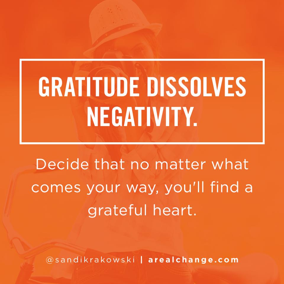 Positive Quotes: Positive Emotion Quotes. QuotesGram