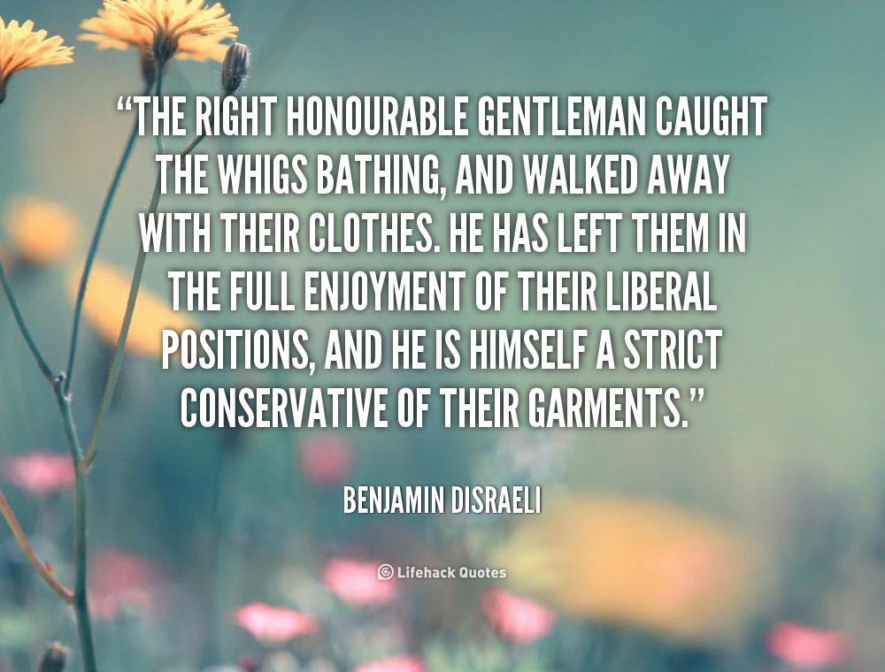 Hen Funny Quotes Quotesgram: Funny Gentleman Quotes. QuotesGram