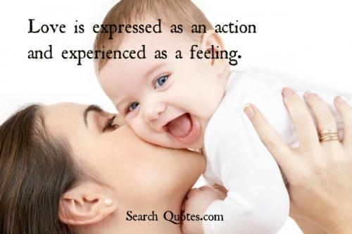 Facial Expressions Love Quotes. QuotesGram