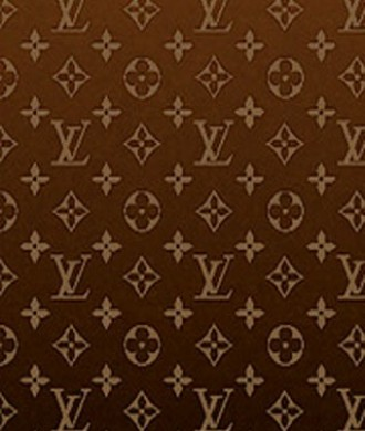 louis vuitton quotes quotesgram. Black Bedroom Furniture Sets. Home Design Ideas