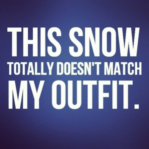 Quotes Keeping Warm In Winter Quotesgram