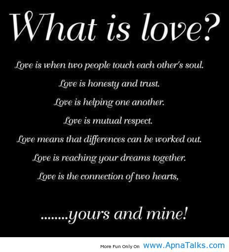 Love Finds You Quote: True Love Spiritual Quotes. QuotesGram