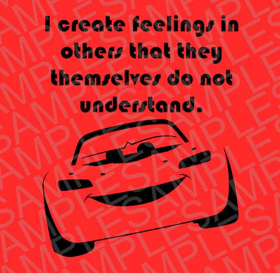 My Recent Stock Quotes: Lightning Disney Quotes. QuotesGram