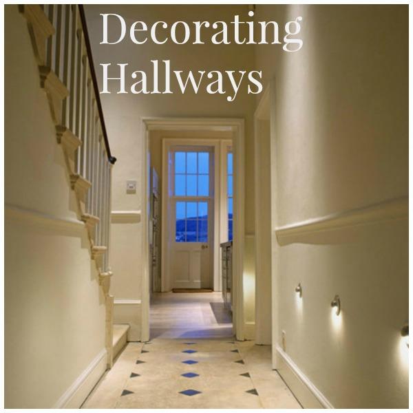 Foyer Ideas Quotes : Hallway ideas decorating quotes quotesgram