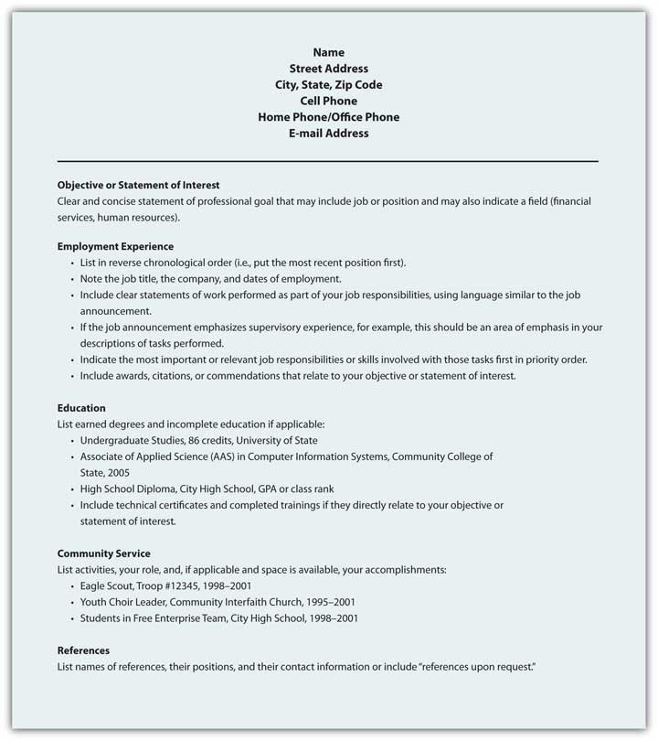 766676818-official_traditional_resume_format Official Resume Format on computer science, 12th pass, for fresh graduates, sample fresher, cover letter, sample canadian, sample chronological, for designers, for teacher,