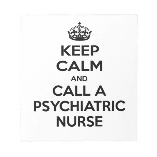 keep calm nurse quotes  quotesgram