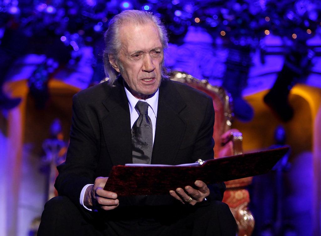 Celebrities Who Left Scientology - Beliefnet