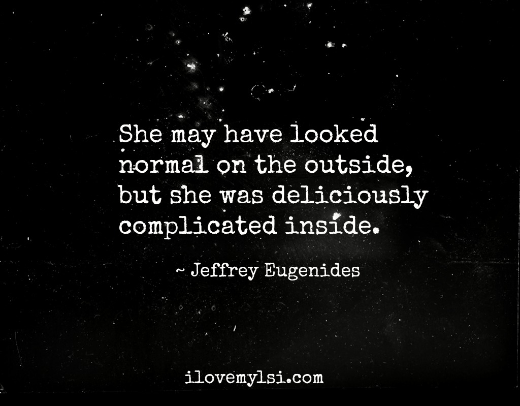 dating complicated quotes for women day pictures