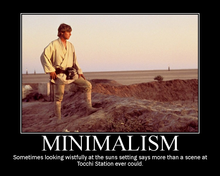 Luke Skywalker Funny Quotes Quotesgram