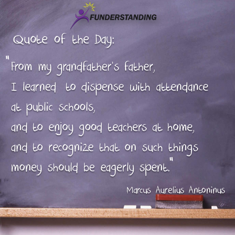Best Motivational Quotes For Students: Attendance Quotes Students. QuotesGram