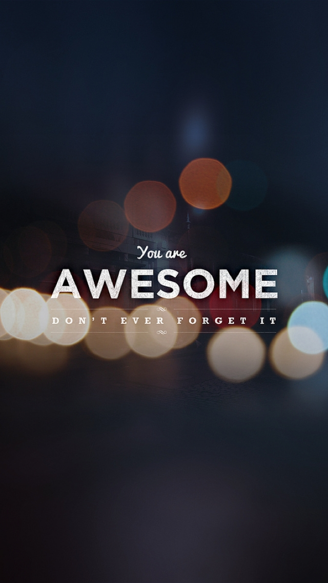 Iphone 5 Wallpaper Quotes Quotesgram