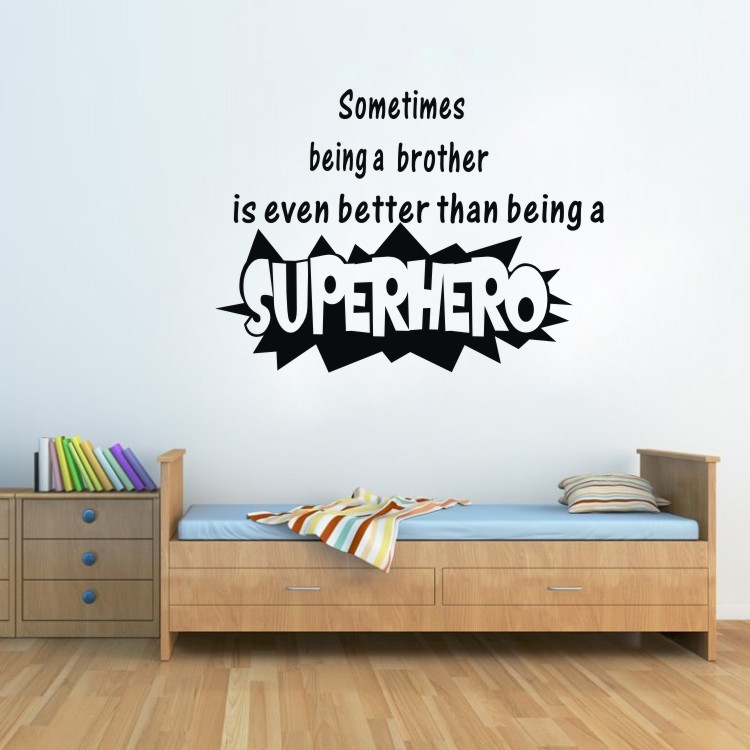 Funny quotes about home decorating quotesgram