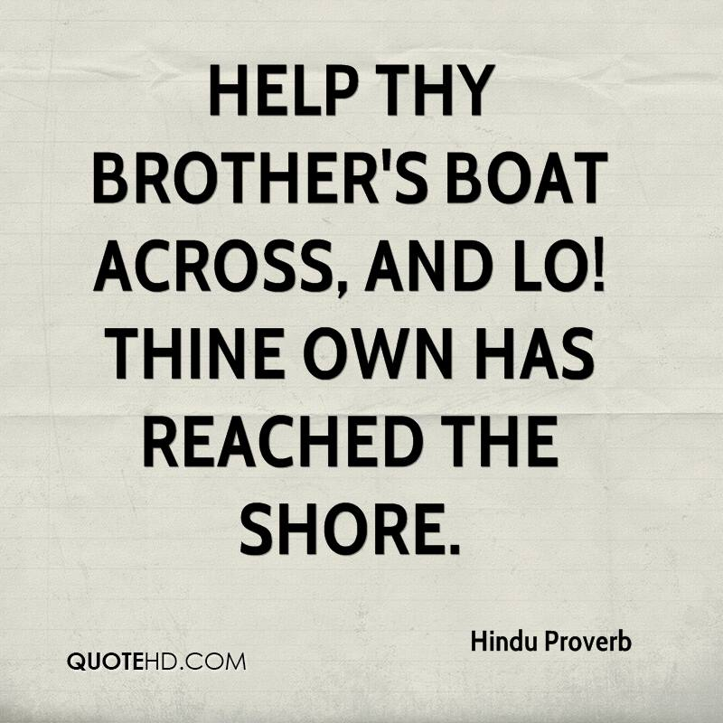 Hysterical Funny Quotes And Sayings: Funny Boating Quotes And Sayings. QuotesGram