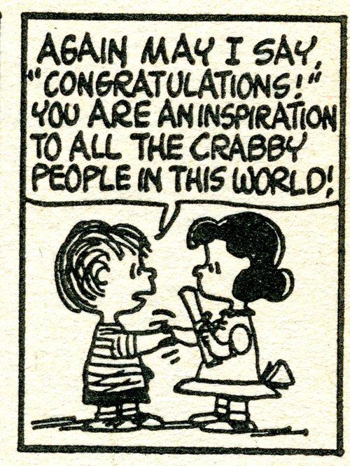 Linus Van Pelt Quotes About Life. QuotesGram