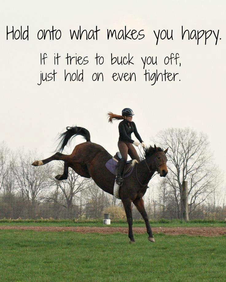 Woman Horse Quotes. QuotesGram