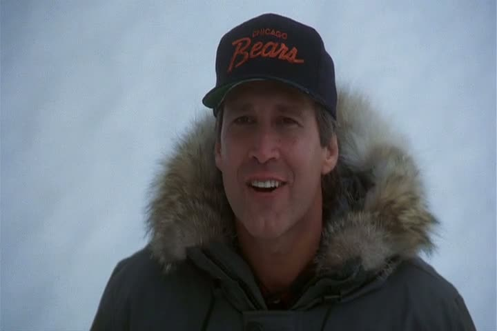 cousin eddie pics from christmas vacation