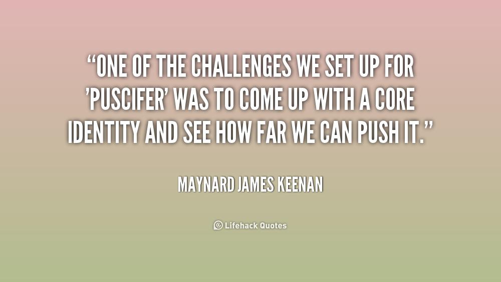 James Maynard Keenan Quotes: Maynard Keenan Quotes. QuotesGram