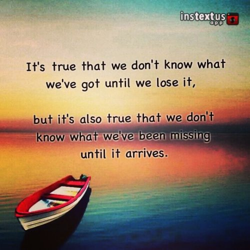 Short Quotes Hurt Feelings: Instagram Hurt Feelings Quotes. QuotesGram