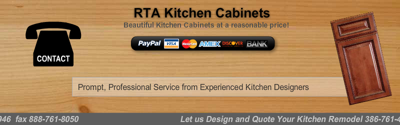 kitchen cabinet quote quotes custom kitchen cabinets quotesgram 19370