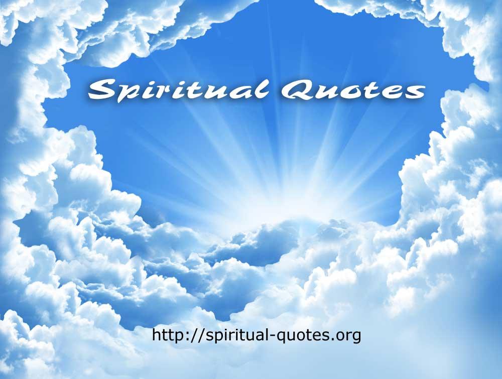 Spirit Of Truth Quotes: Quotes On Spiritual Truths. QuotesGram