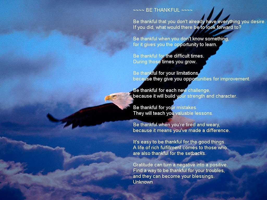 Quotes About Eagles Soaring. QuotesGram
