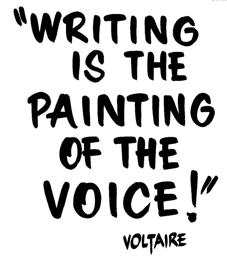 Creative Writing Famous Quotes. QuotesGram