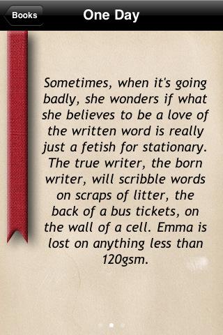 quoting books in essays