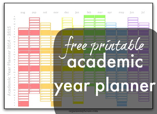 Academic Planner Quotes Quotesgram