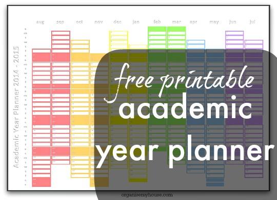 Academic Planner Quotes. QuotesGram