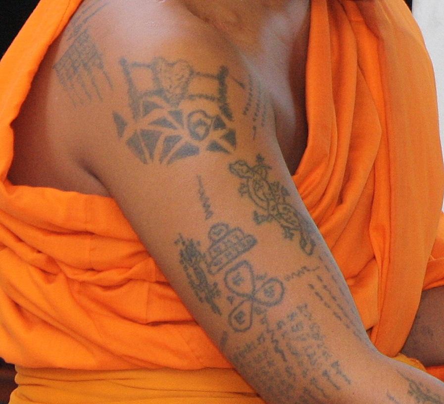 Tattoo Quotes Buddha: Buddhist Tattoos Design Quotes. QuotesGram