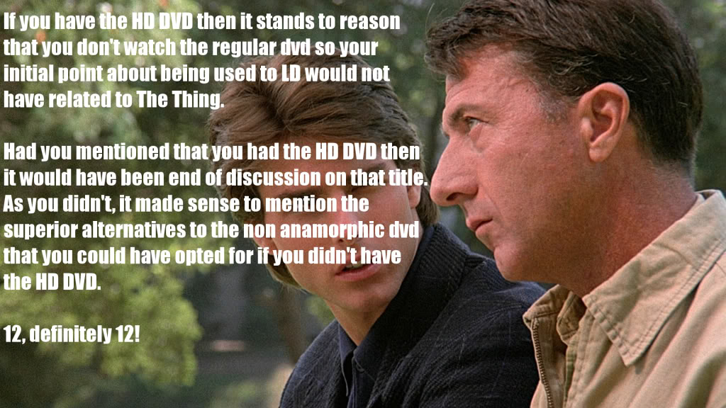 Rain Man Quotes Quotesgram