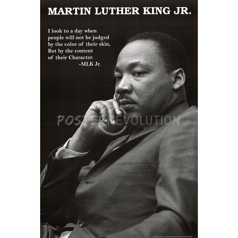 Famous Mlk Quotes: Martin Luther King Jr Quotes On Character. QuotesGram