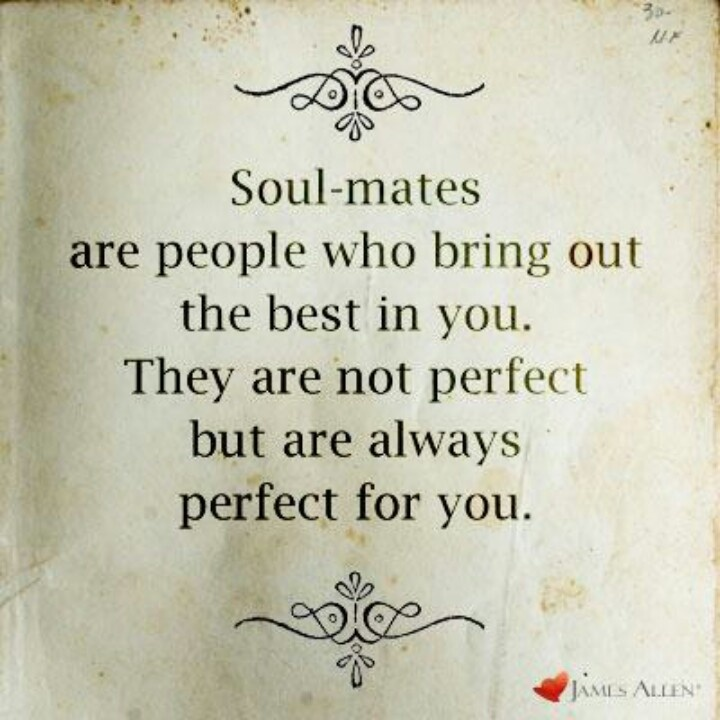 crazy stupid love quotes about soulmates relationship