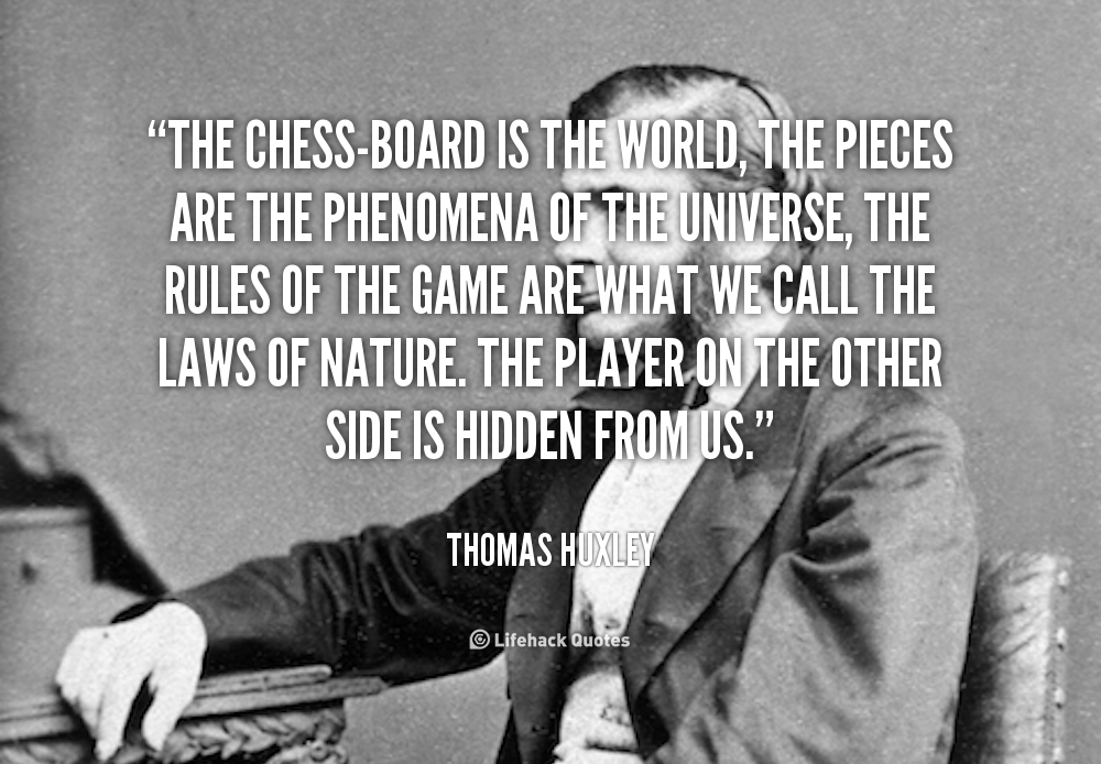 Best Chess Queen Quotes: Quotes Related To Chess. QuotesGram