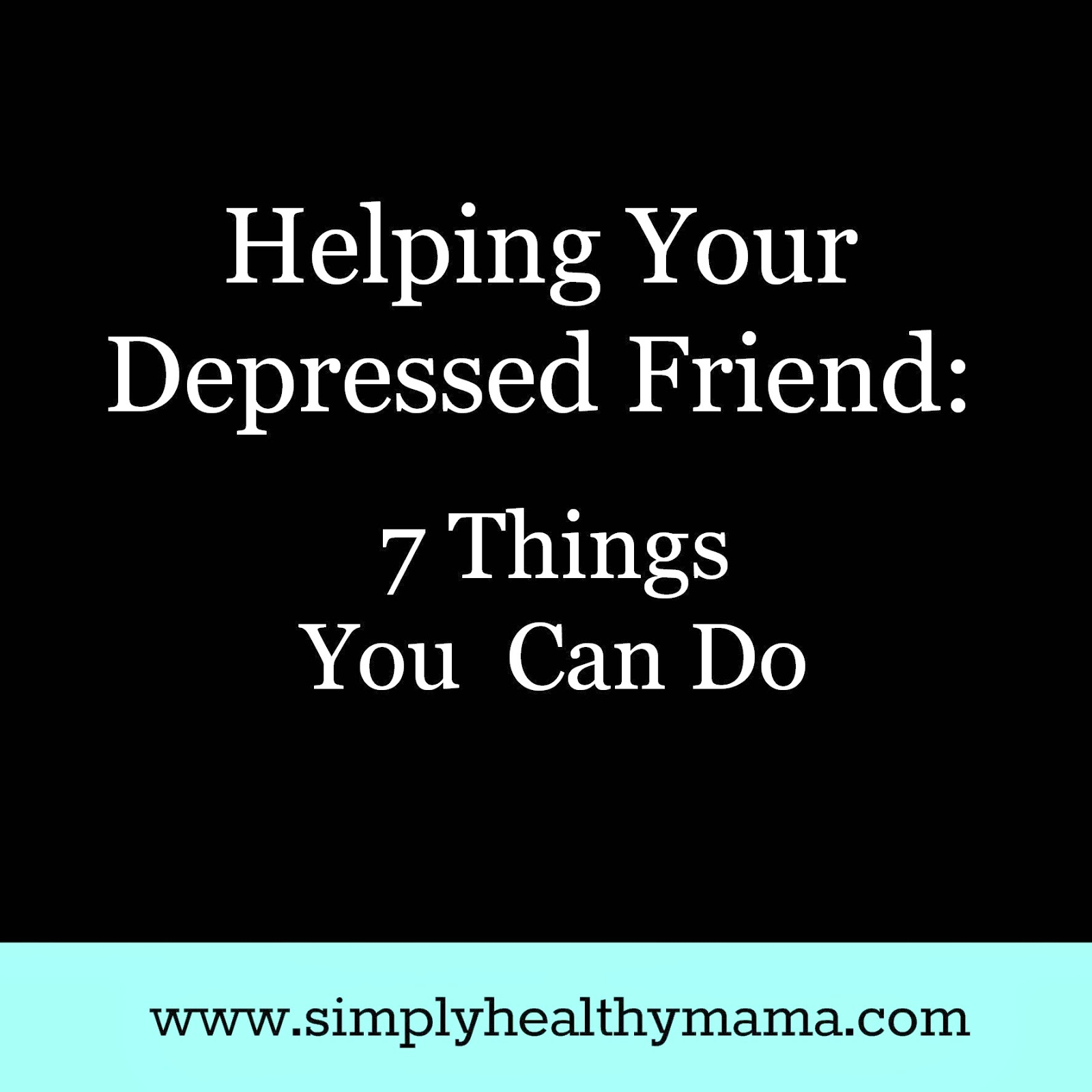 Sad Quotes About Depression: Depressing Quotes About Being Lonely. QuotesGram