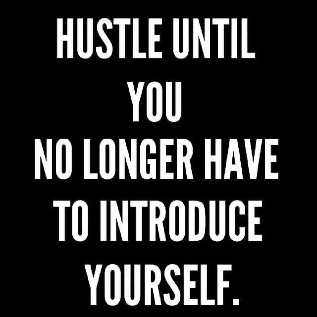 2pac Quotes About Hustle: Hustle Until You Quotes. QuotesGram