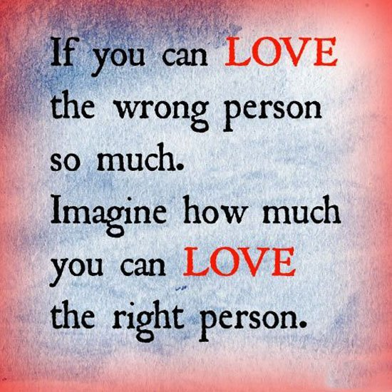 Wrong Love Quotes. QuotesGram