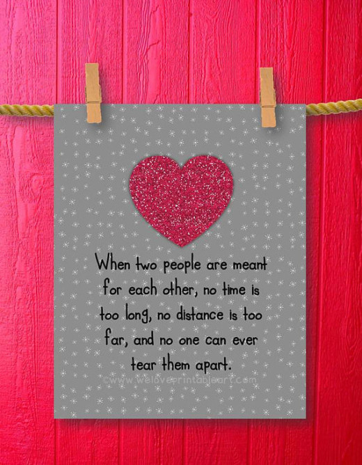 Fathers Day Quotes From Girlfriend To Boyfriend: If He Cares Quotes. QuotesGram