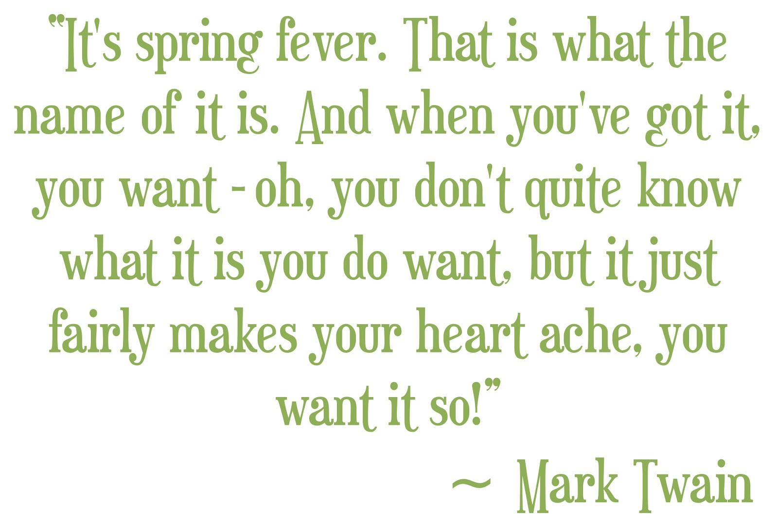 Funny Quotes About Fever. QuotesGram