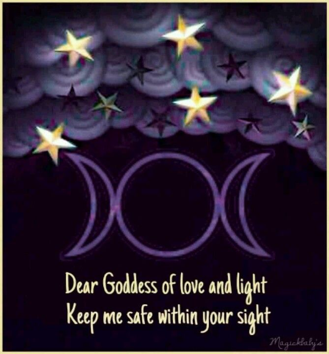 Wiccan Quotes Pagan. QuotesGram